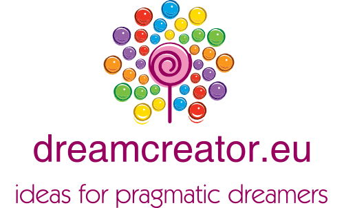 DREAMCREATOR