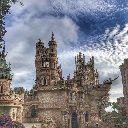Andalūzija, Spānija